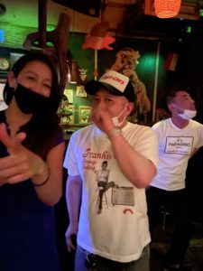 Picture of Papa YG (Skyline Sound)